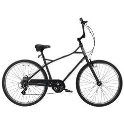 3G Bikes Broadway Large 8 Speed