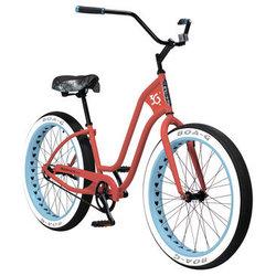 3G Bikes Imperial BBW