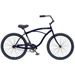 3G Bikes Isla Vista