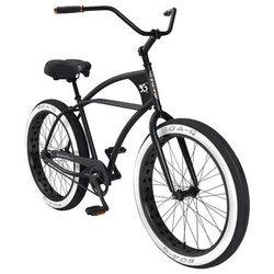 3G Bikes Newport BBW 1 Speed