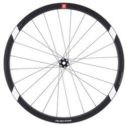3T Discus Pro C35 700c Wheelset