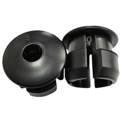 3T Extension End Plugs