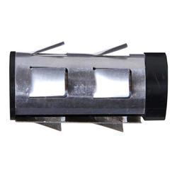 3T Battery Holder