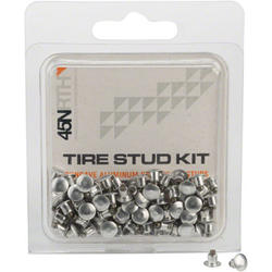 45NRTH Concave Replacement Studs (Pack of 100)