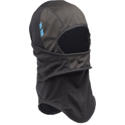45NRTH Baklava Winter Cycling Balaclava