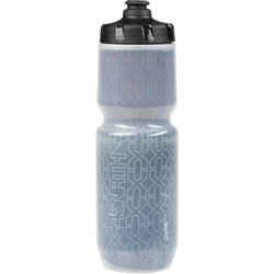 45NRTH Decade Insulated Purist Water Bottle