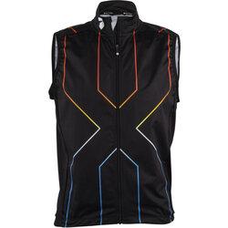 45NRTH Decade Men's Vest