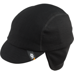 45NRTH Greazy Merino Wool Cycling Cap