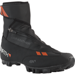 45NRTH Japanther MTN 2-Bolt Cycling Shoes