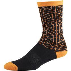 45NRTH Lumi Midweight Wool Sock