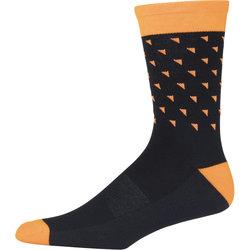 45NRTH Midweight Socks