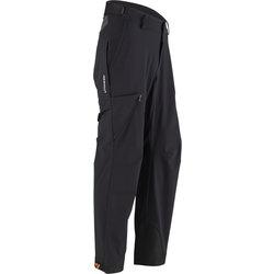 45NRTH Naughtvind Pants