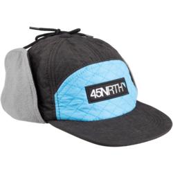 45NRTH Polar Flare Flap Cap