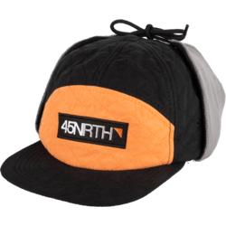 45NRTH Earflap Hat