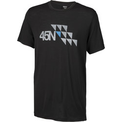 45NRTH Limited Edition Merino T-Shirt