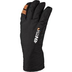 45NRTH Sturmfist 5 Glove (+2 to -9C)