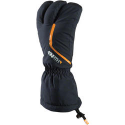 45NRTH Sturmfist 4-Finger Gloves