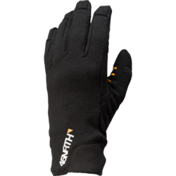 45NRTH Sturmfist Merino Glove Liners