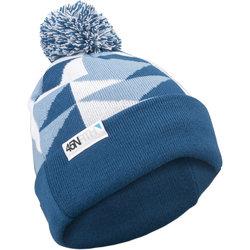 45NRTH Pom Hat