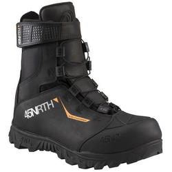 45NRTH Wolvhammer MTN 2-Bolt Cycling Boot