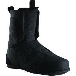 45NRTH Wølfgar Wool Felt Inner Boot