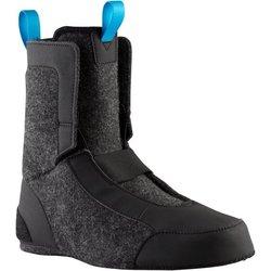 45NRTH Wolfgar Wool Inner Boot