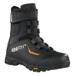 45NRTH Wölvhammer Mtn 2-Bolt Cycling Boot