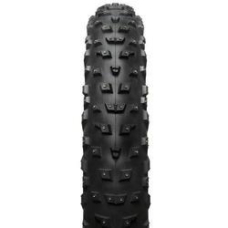 45NRTH Wrathchild Tire