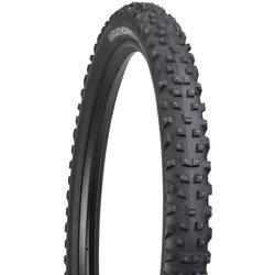 45NRTH Wrathchild Tire 29-inch