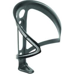 49°N Allium Ultra-Light Waterbottle Cage