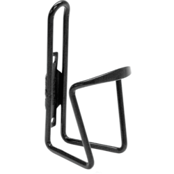 49°N Alloy Bottle Cage