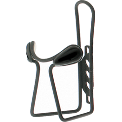 49°N Alloy/PTFE Bottle Cage