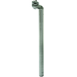 49°N Alloy Seatpost