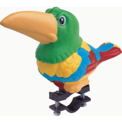 49°N Bird Horn