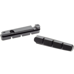 49°N Cartridge Style Brake Pad Inserts