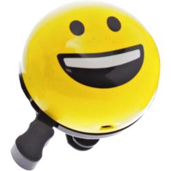 49°N Emoji Bell