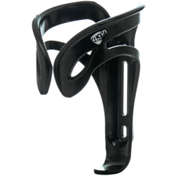 49°N Flash-Composite Bottle Cage