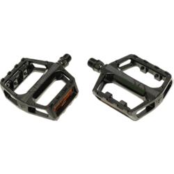 49°N MTB Pedals - Alloy