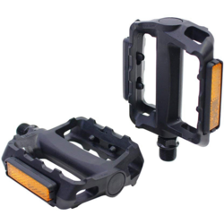49°N MTB Pedals - Resin