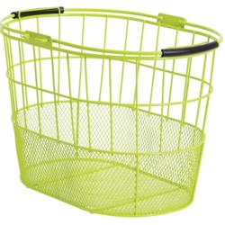 49°N St. Lawrence Basket