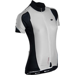 Sugoi Women's RS Jersey
