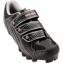 Pearl Izumi Women's Select MTB Shoes
