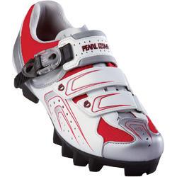 Pearl Izumi Women's Race MTB Shoes