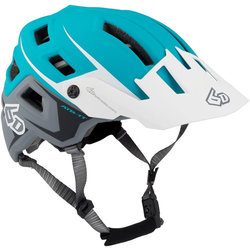 6D Helmets ATB-1T Evo Trail Helmet
