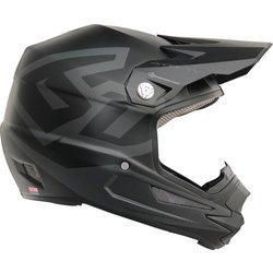 6D Helmets ATR-1Y Macro Youth Helmet