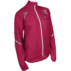 Sugoi Women's Zap Jacket