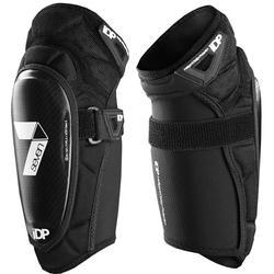 7iDP Control Elbow/Forearm Armor