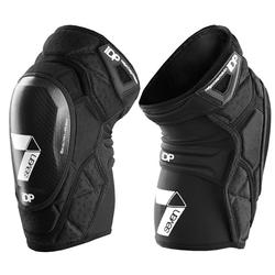 7iDP Control Knee Armor