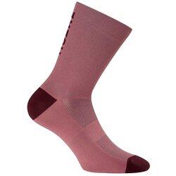 7mesh Word Socks