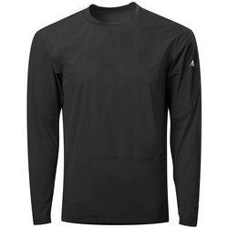 7mesh Compound Shirt